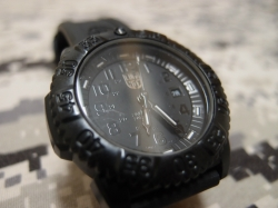 Luminox 3051 BO